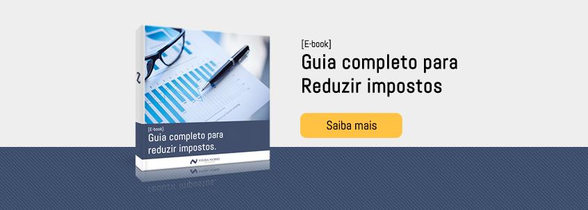 guia-completo-para-reduzir-impostos_final_post