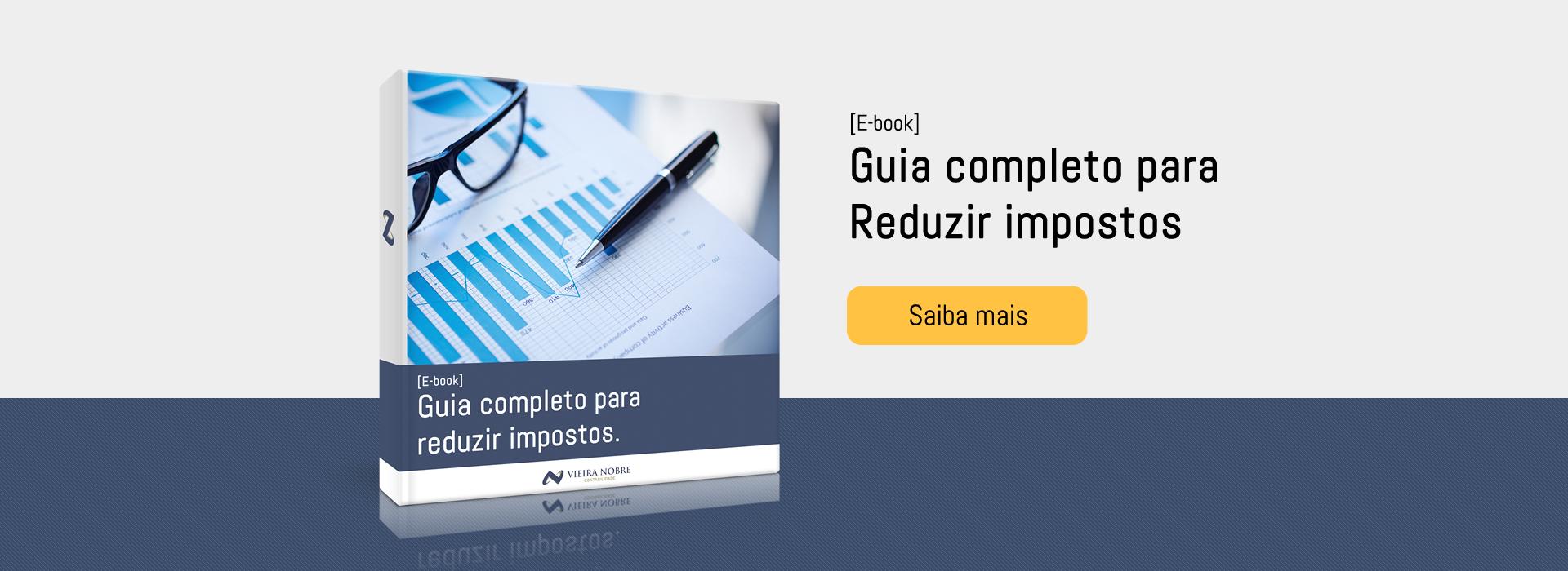 guia-completo-para-reduzir-impostos_banner