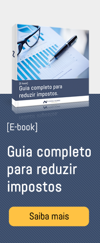 guia-completo-para-reduzir-impostos_lateral
