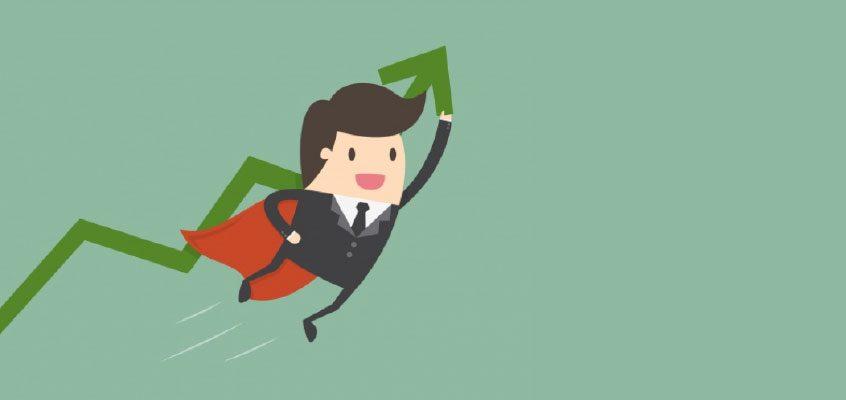 Como escolher uma assessoria em contabilidade empresarial que vai lhe ajudar a se tornar competitivo?